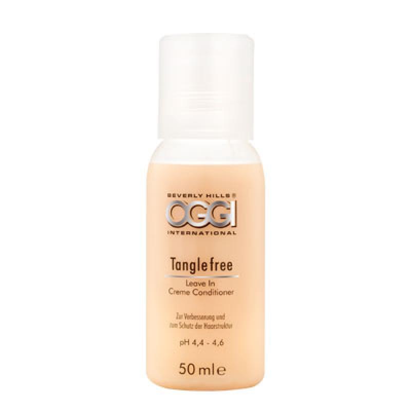 Oggi Tangle Free Conditioner 50 ml