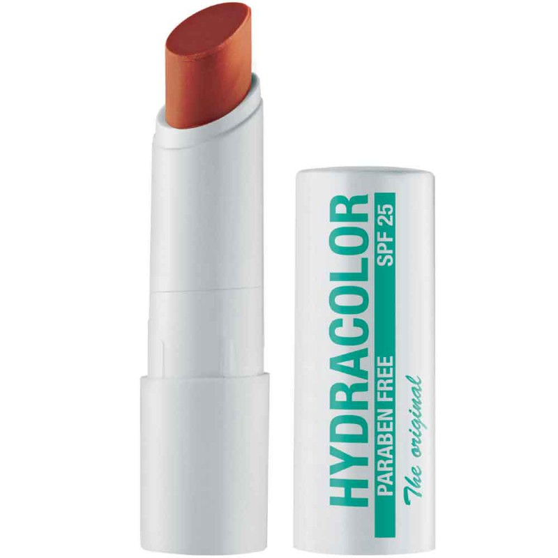 Hydracolor Teracotta FB 26