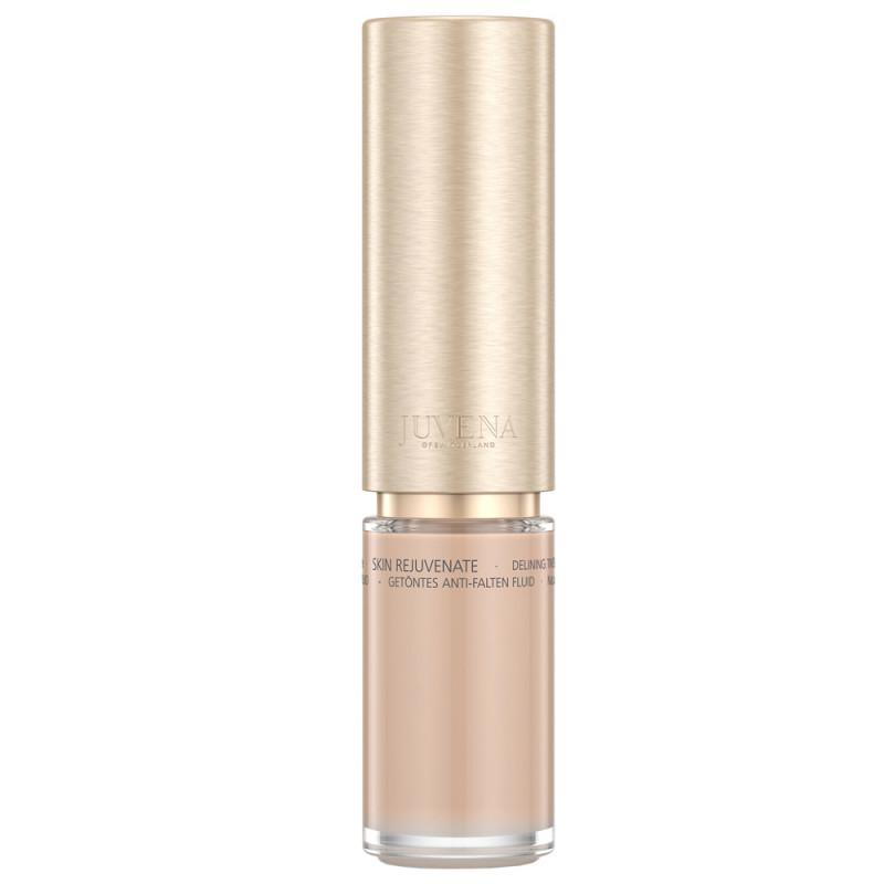 Juvena Skin Rejuvenate Delining Tinted Fluid natural bronze 50 ml