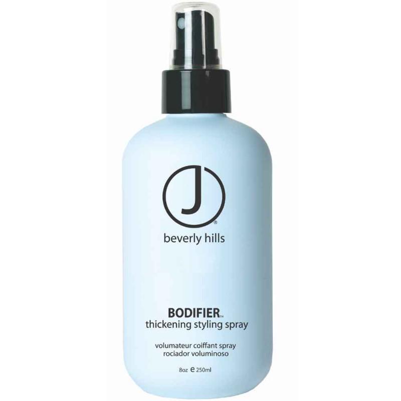 J Beverly Hills Bodifier thickening styling spray 250 ml