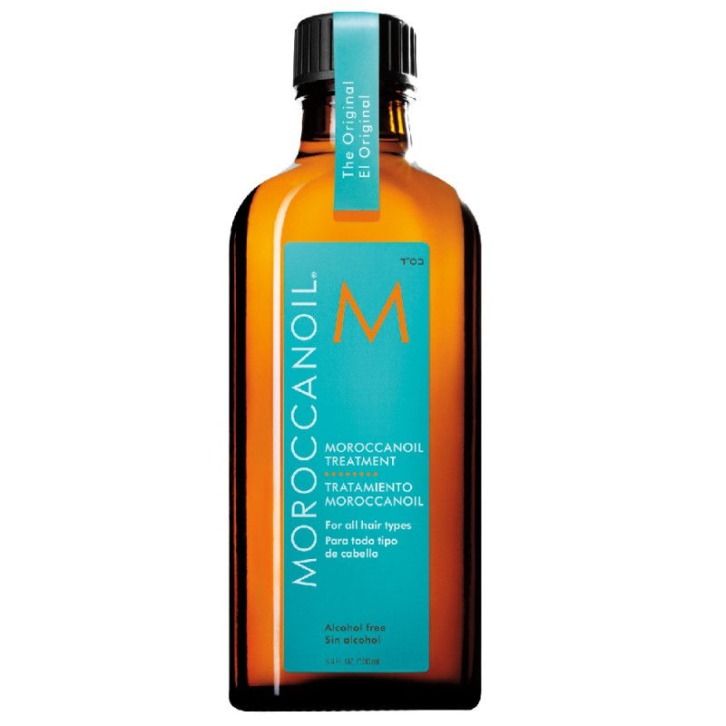 Moroccanoil® Arganöl 100 ml