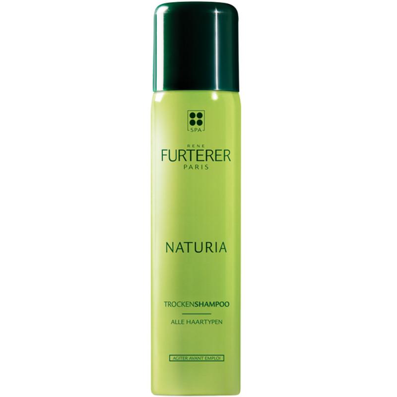 Rene Furterer NATURIA Trockenshampoo 75 ml
