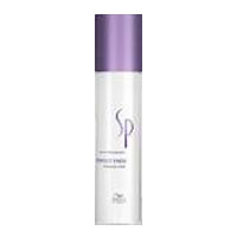 Wella SP Perfect Ends 40 ml