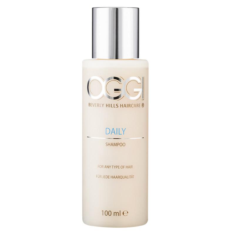 Oggi Daily Shampoo 100 ml