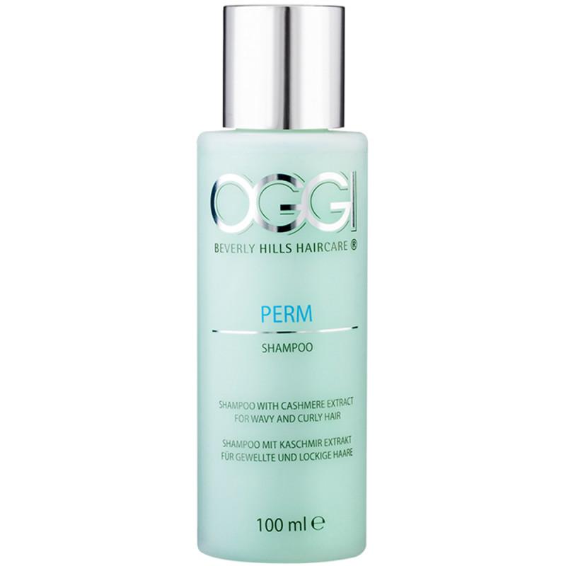 Oggi Perm Shampoo 100 ml