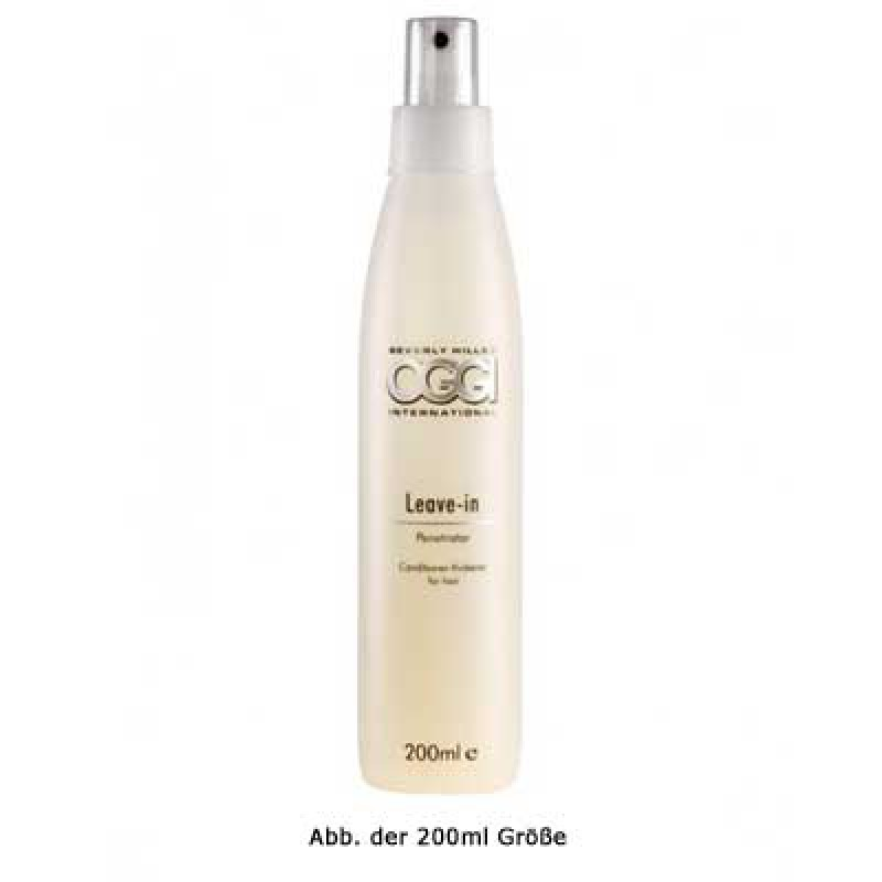 Oggi Leave In Conditioner 1000 ml