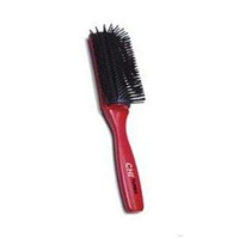 CHI 9 Row Styling Brush