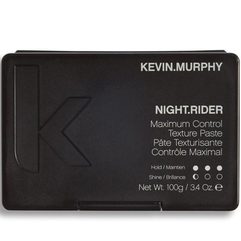 Kevin.Murphy Night.Rider 100 g