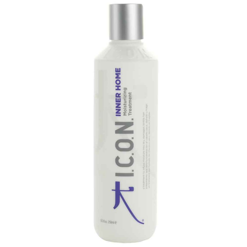 ICON INNER Moisturizing Treatment 250 ml