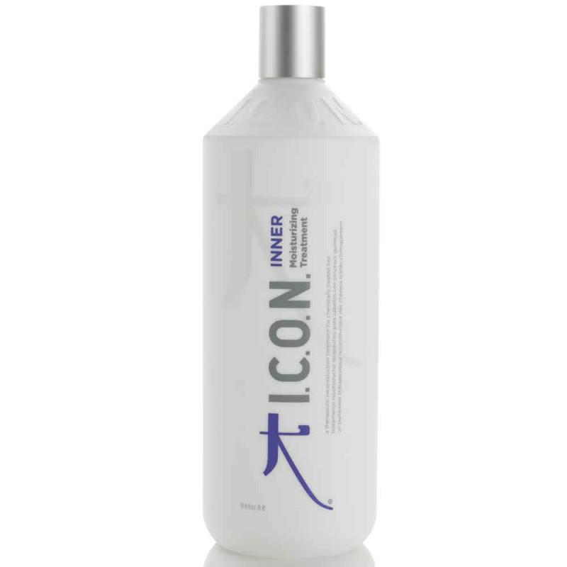ICON INNER Moisturizing Treatment 1000 ml