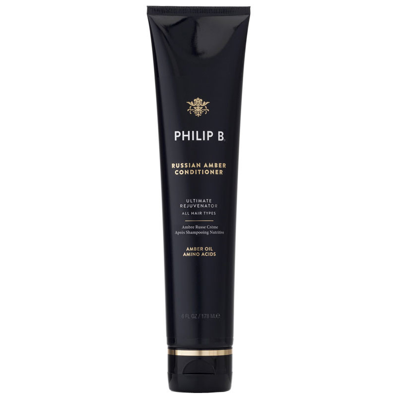 Philip B. Russian Amber Imperial Conditioning Creme 178 ml