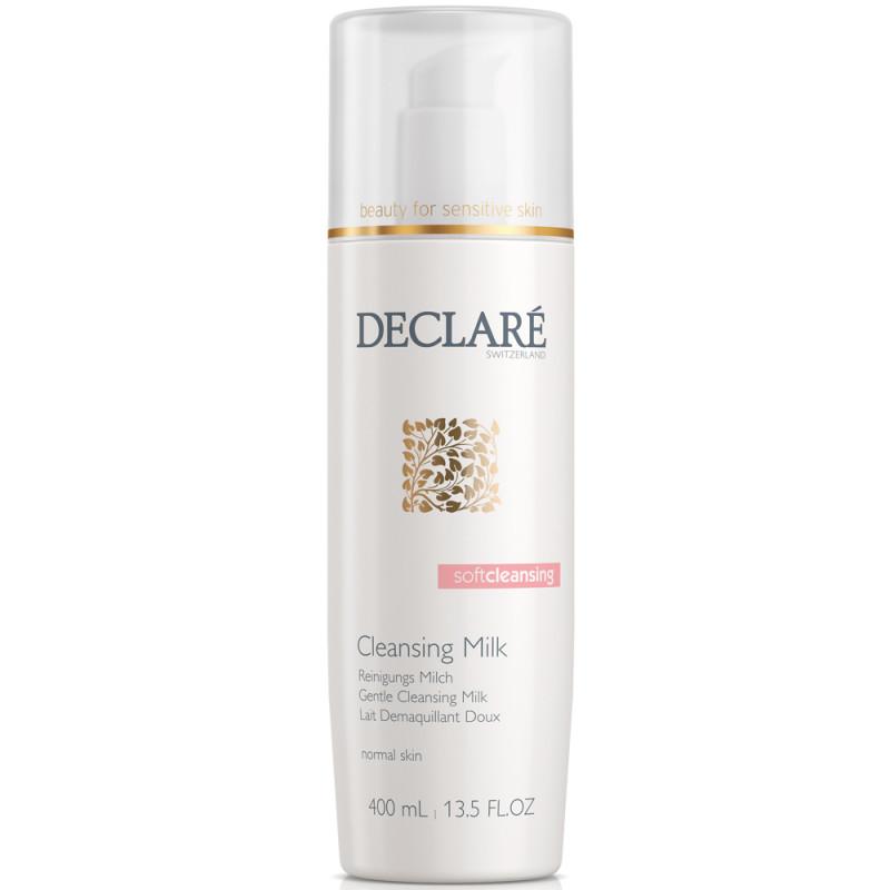 Declaré Soft Cleansing Reinigungsmilch 400 ml