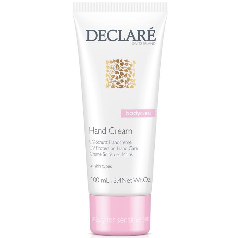 Declaré Bodycare Hand Cream 100 ml