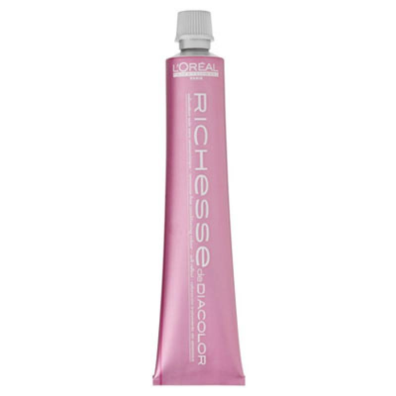 L'Oréal Professionnel Diacolor Richesse 4.15 Intensivtönung 50 ml