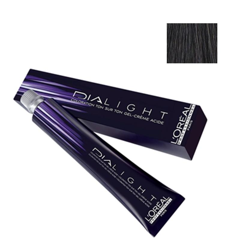 L'Oréal Professionnel Diacolor Richesse LIGHT Tönung 4 50 ml
