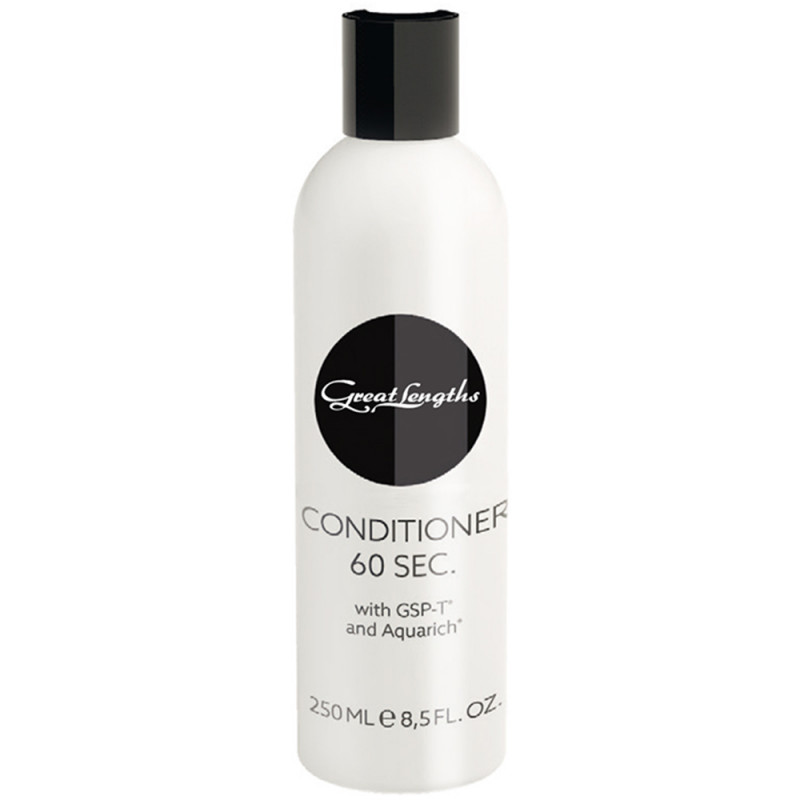 Great Lengths 60 Sec. Conditiioner 250 ml
