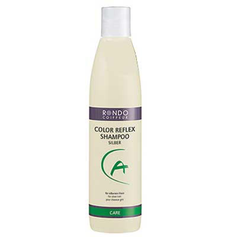 Rondo Color Reflex Shampoo Silber