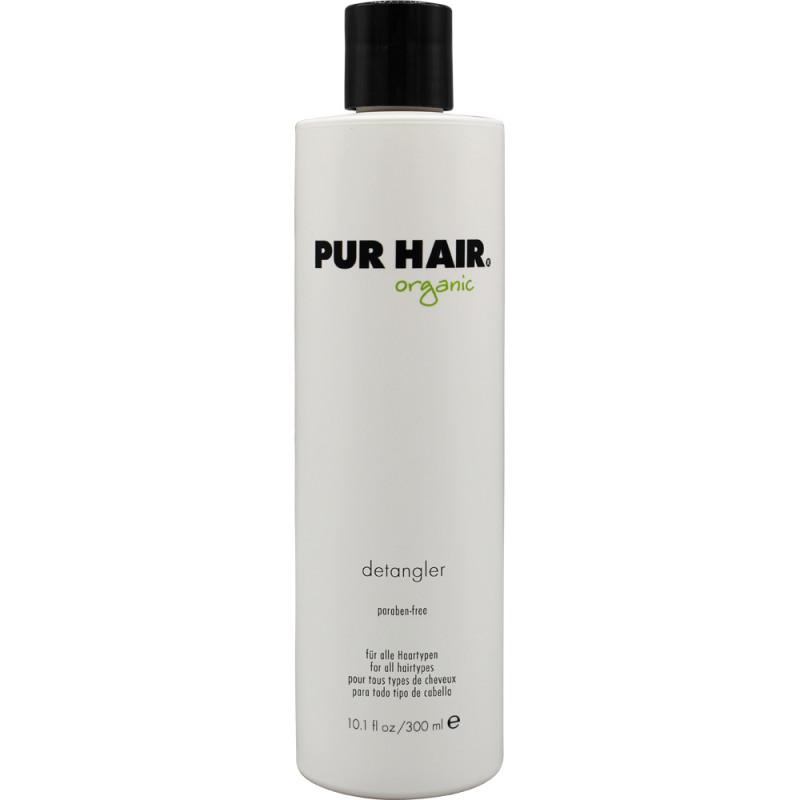PUR HAIR Organic Detangler 300 ml