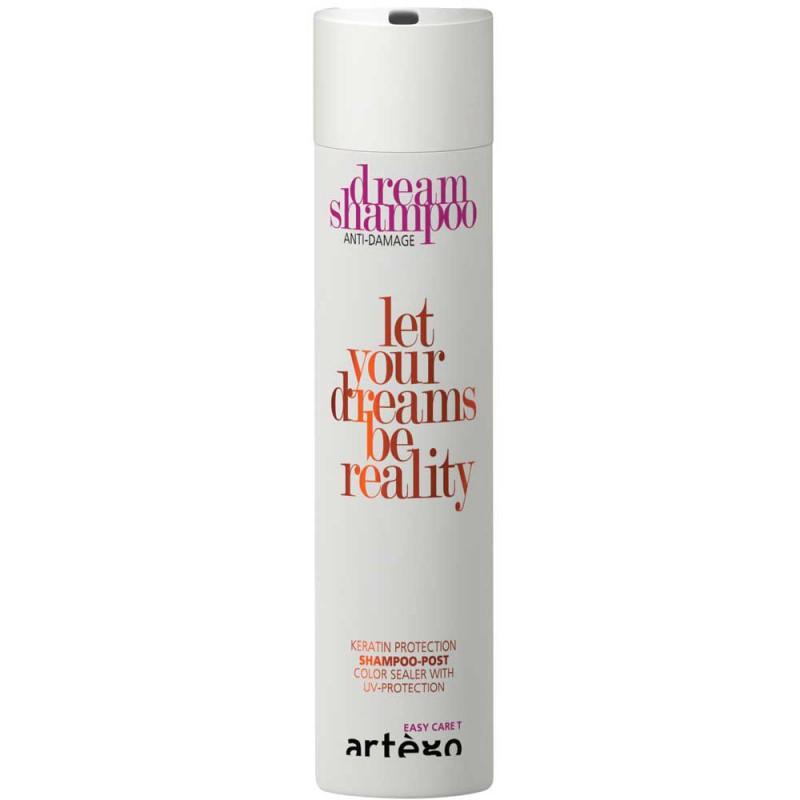 Artego Easy Care Dream Repair Aufbau-Shampoo 250 ml