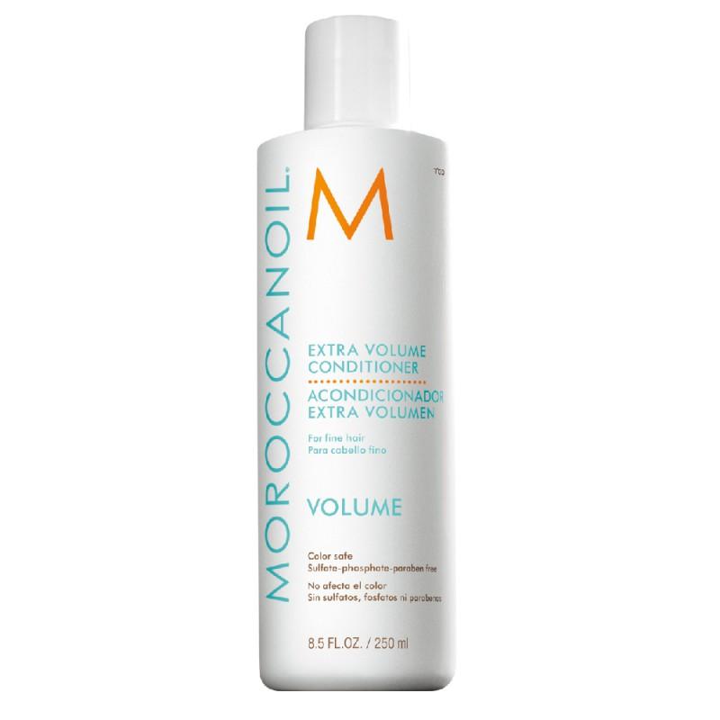 Moroccanoil® Extra Volumen Conditioner 250 ml