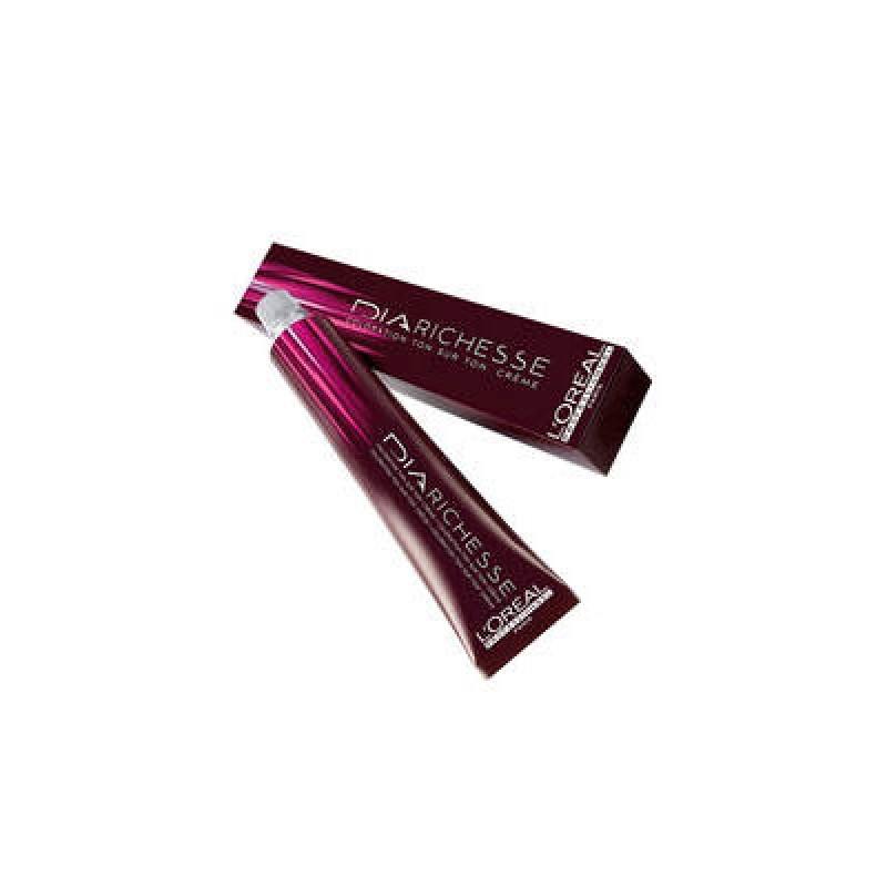 L'Oréal Professionnel DIARichesse 8,02 Intensivtönung 50 ml