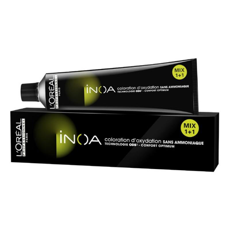 L'Oréal INOA 7,31 60 ml