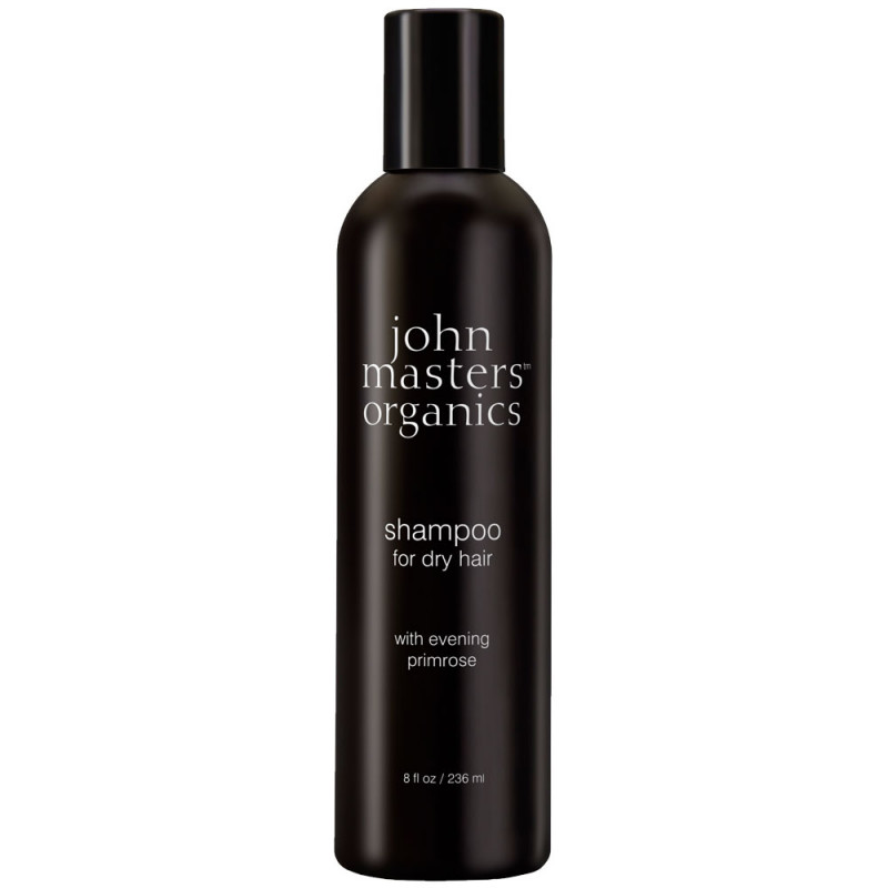 john masters organics Evening Primrose Shampoo 236 ml
