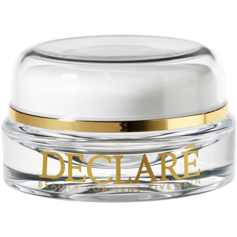 Declaré Soft Cleansing Reinigungspuder Reisegröße 20 g