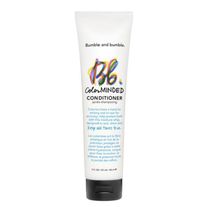 Bumble and bumble Color Minded Conditioner 250 ml