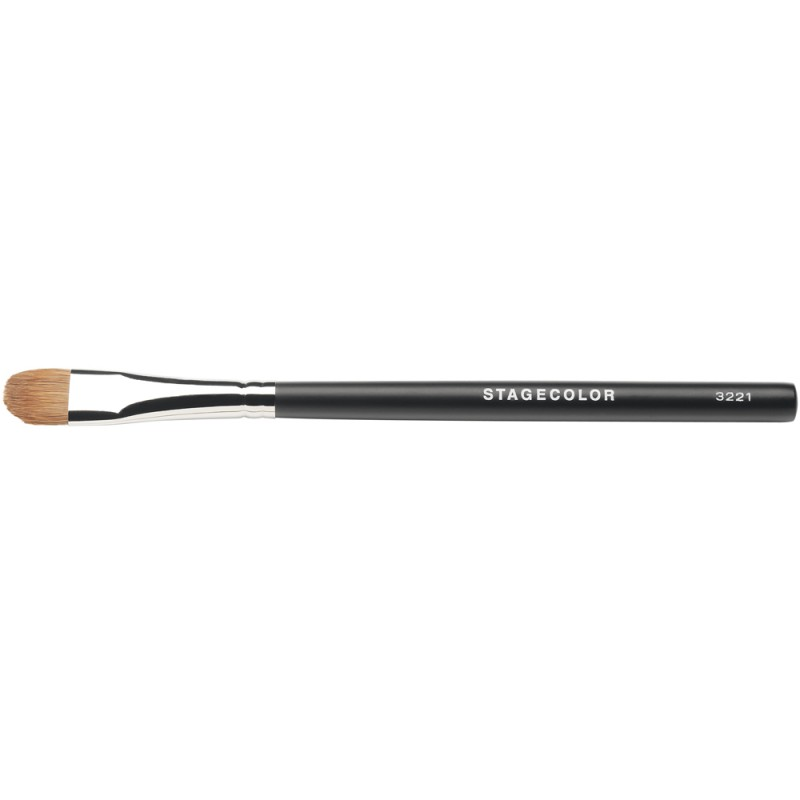 STAGECOLOR Profi-Lightener Brush;STAGECOLOR Profi-Lightener Brush