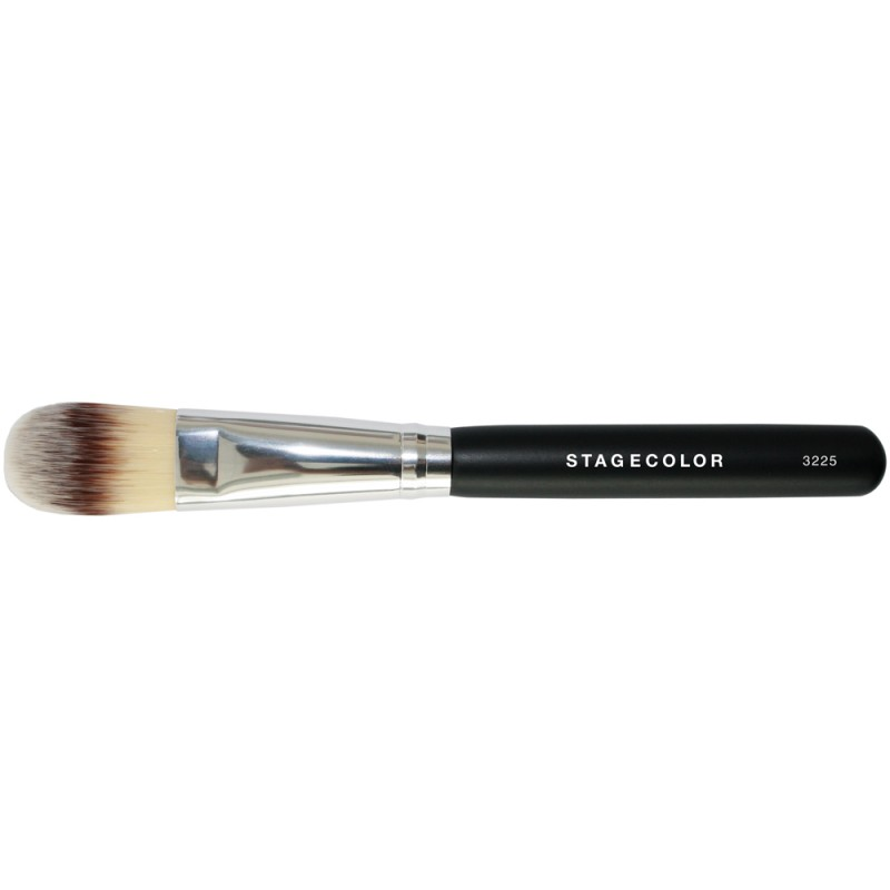 STAGECOLOR Foundation Brush