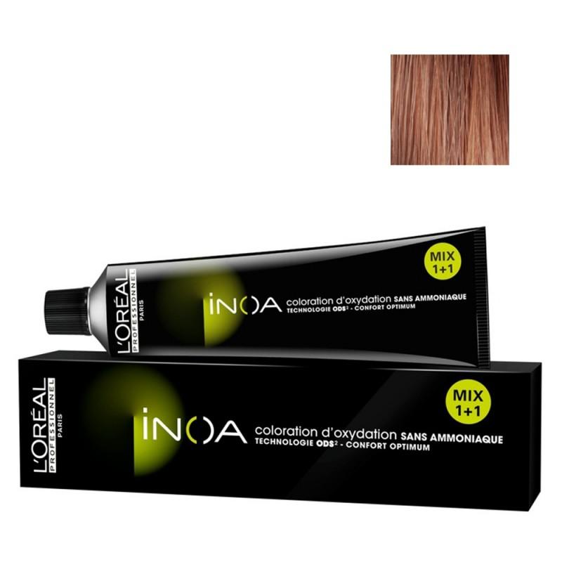 L'Oréal Professionnel INOA 8,23 60 ml