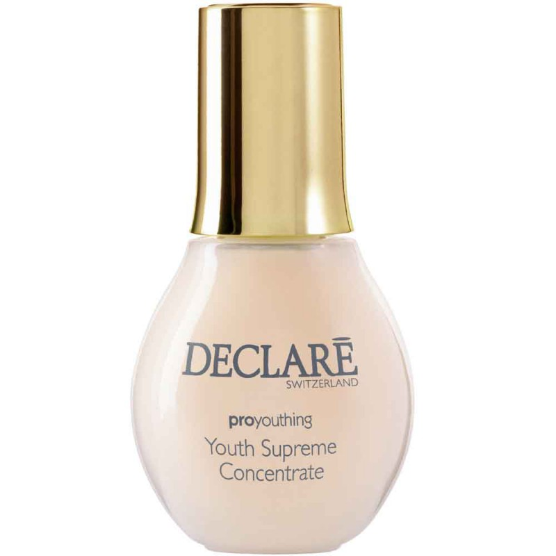 Declaré Pro Youthing Youth Supreme Concentrate 50 ml