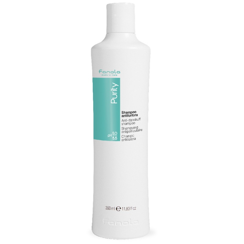 FANOLA Purity Shampoo