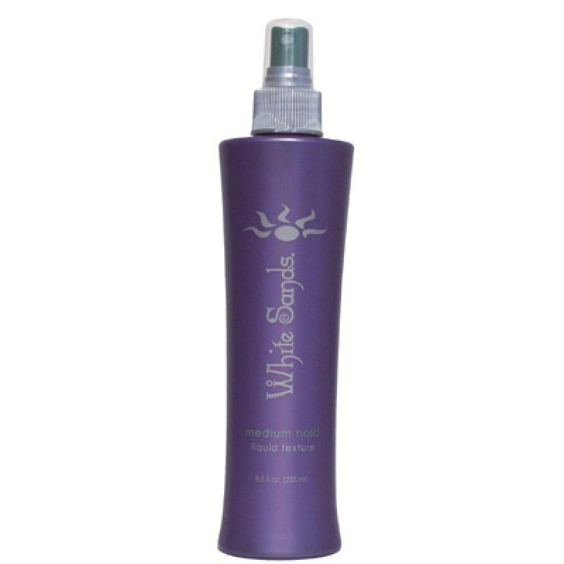 White Sands Medium Hold Hairspray