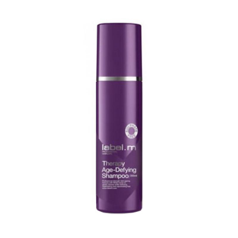 abel.m Therapy Age-Defying Shampoo 200 ml