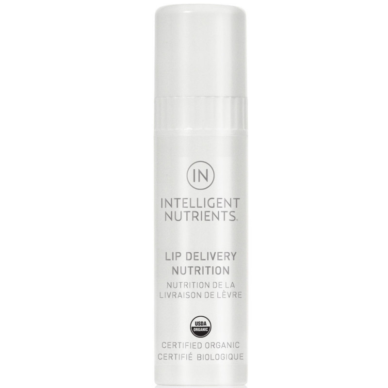 Intelligent Nutrients Lip Delivery Nutrition 7 g