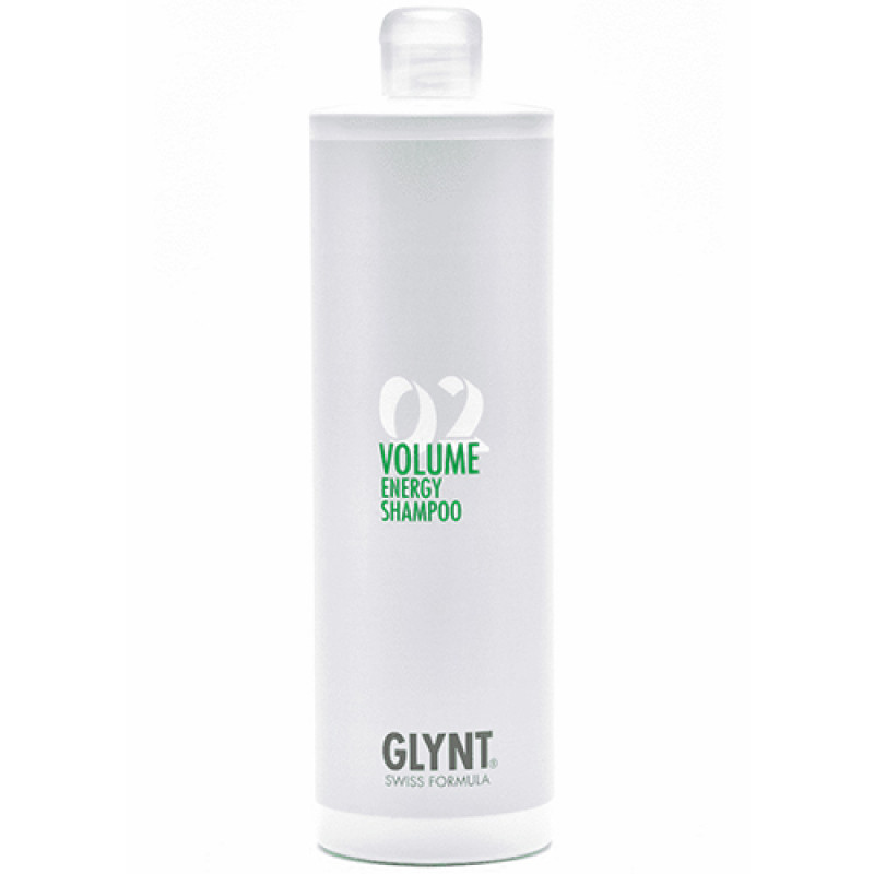 GLYNT VOLUME Energy Shampoo 2 1000 ml