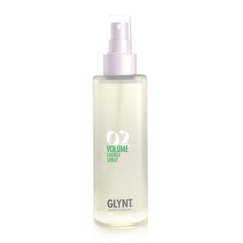 GLYNT VOLUME Energy Spray