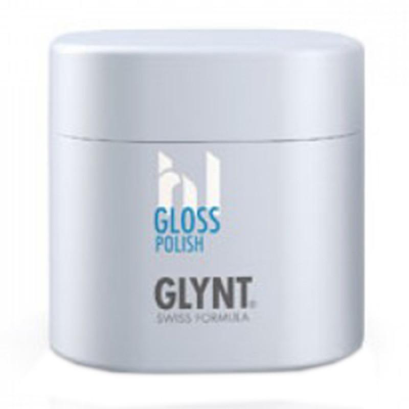 GLYNT STYLING Gloss Polish 75 ml