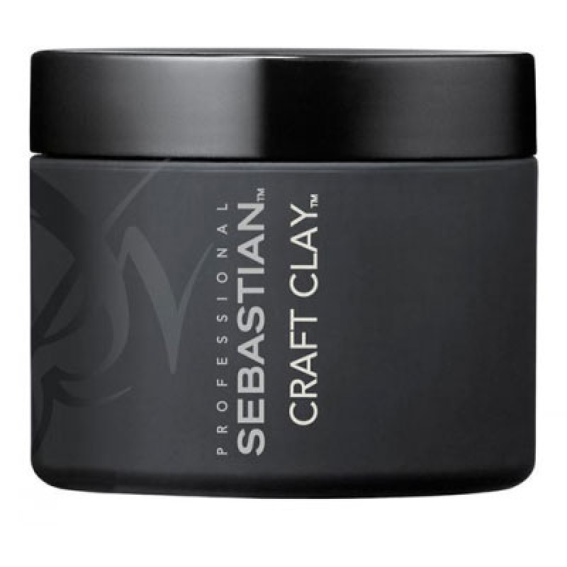 Sebastian Craft Clay XXL 150 ml