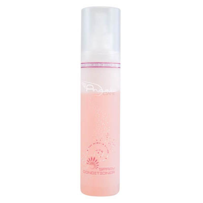 Angel Care Color Spray Conditioner