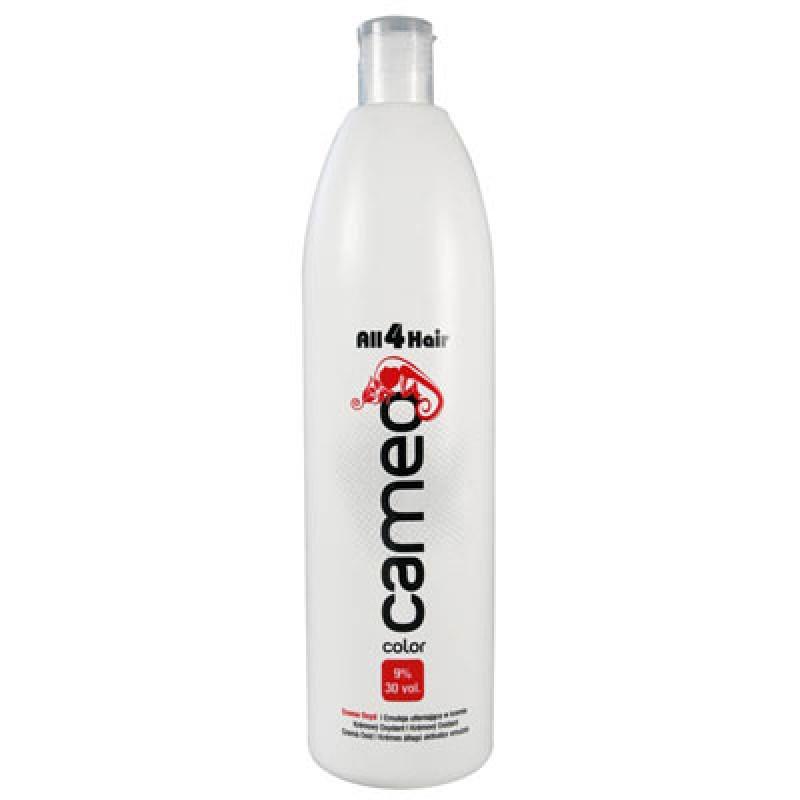 Cameo Color Creme Oxydant 9% 30 vol. 1000 ml