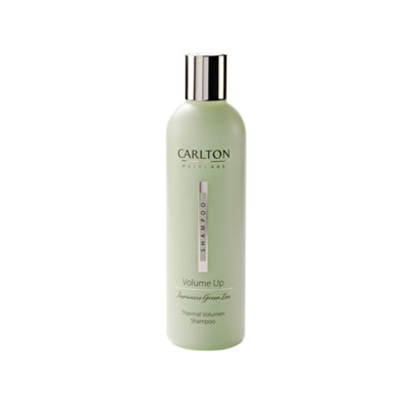 Carlton Volume Up Shampoo