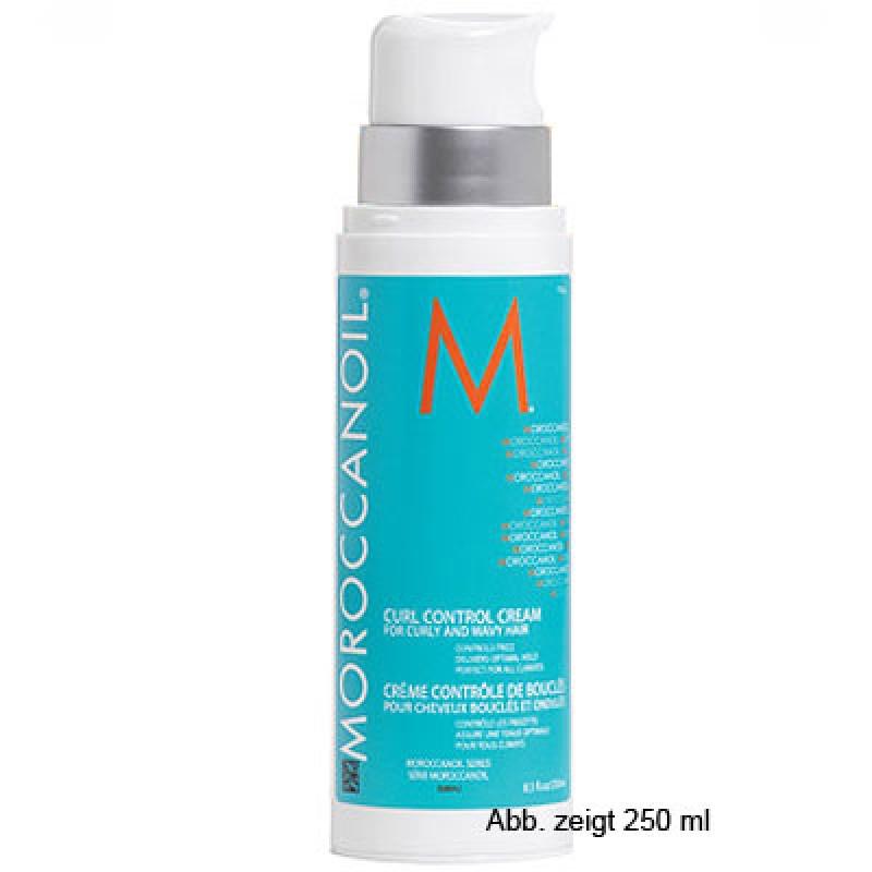 Moroccanoil® Curl Control Cream 75 ml