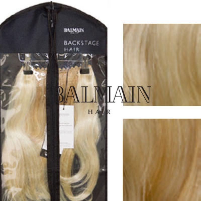 Balmain Hairdress Echthaarteil Amsterdam;Balmain Hairdress Echthaarteil Amsterdam;Balmain Hairdress Echthaarteil Amsterdam;Balmain Hairdress Echthaarteil Amsterdam