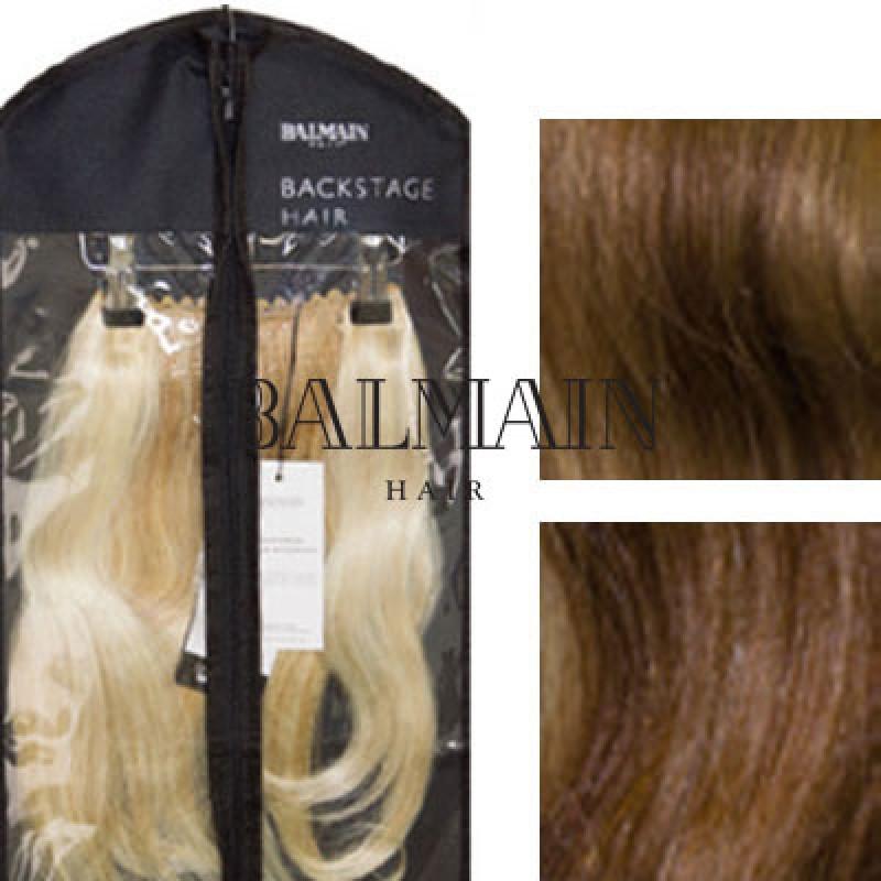 Balmain Hairdress Echthaarteil London;Balmain Hairdress Echthaarteil London;Balmain Hairdress Echthaarteil London;Balmain Hairdress Echthaarteil London