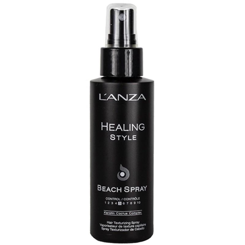 Lanza Healing Style StylingBeach Spray