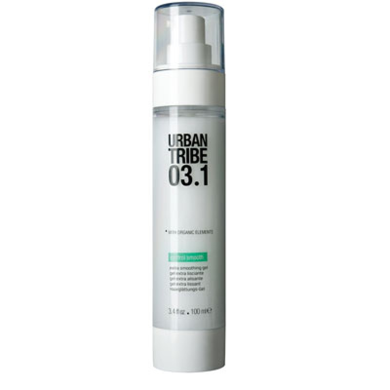 URBAN TRIBE Control Smooth 03.1