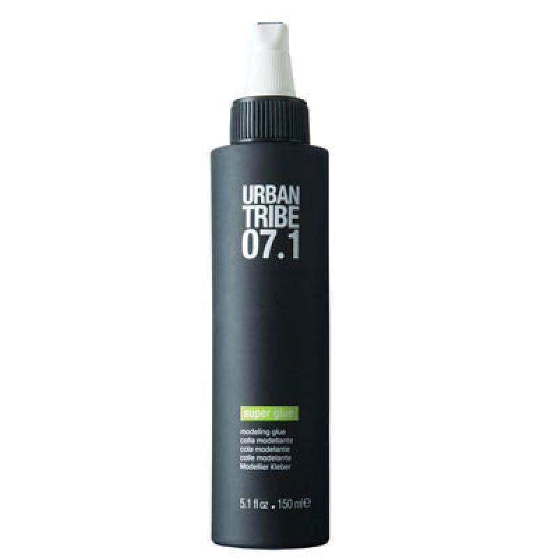 URBAN TRIBE Super Glue 07.1 Modellier-Kleber